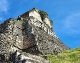 5 Amazing Things To See And Do In Belize In 2020