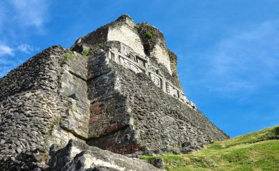 things to see and do in belize