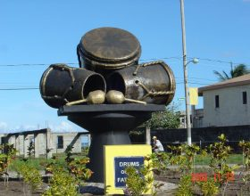 Dangriga Belize – What You Need To Know