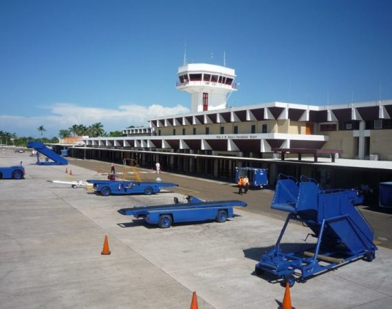 Belize Airports – Everything You Need To Know