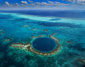 6 Amazing Belize Attractions to Visit in 2021
