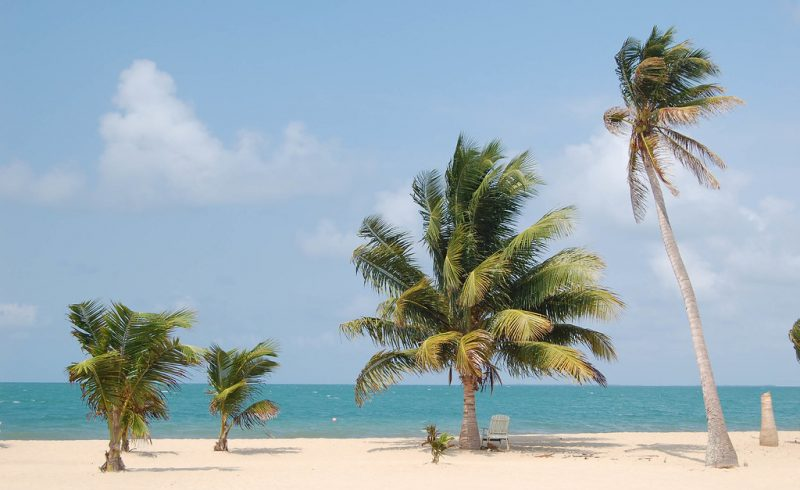 What to do in Placencia